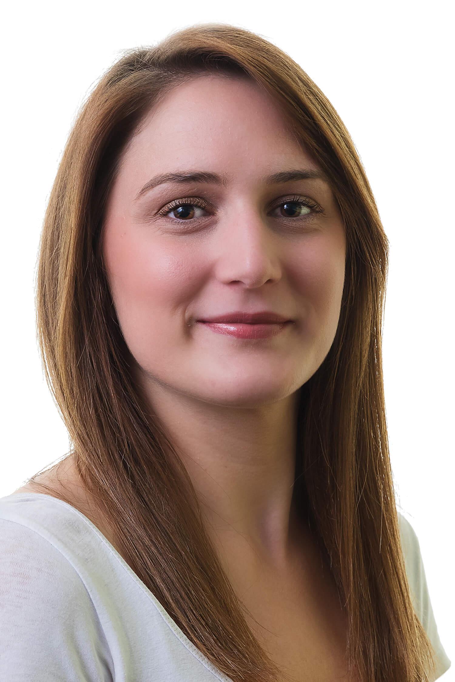 Emily Rens